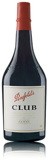 Penfolds Club Tawny 750ml